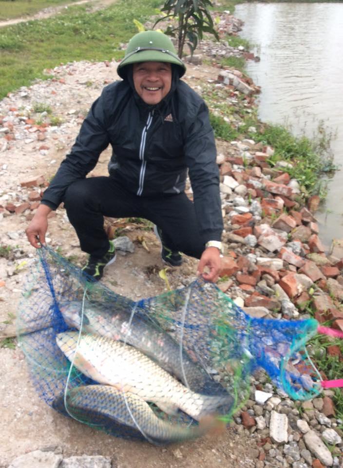 câu cá mùa đông (7)